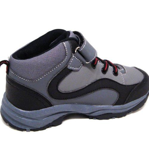 1cb72a0b11 Chlapčenská športová obuv zn.Wink - Obuv Carmen