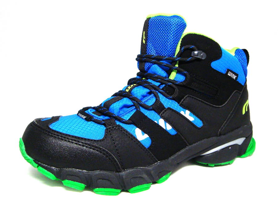 b889b039fb TEX-športová chlapčenská obuv zn.Wink - Obuv Carmen