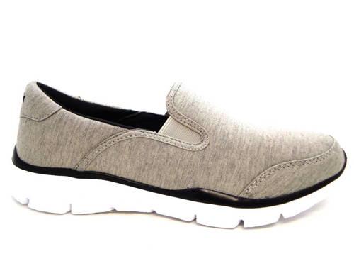 Wink-pánske textilné SLIP-ON športové tenisky - Obuv Carmen 7abfeb087b1
