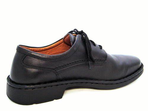 9b18907560 Josef Seibel-TEX-zateplené pánske kotníkové topánky - Obuv Carmen