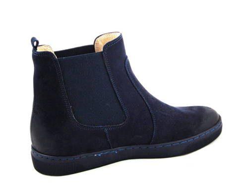 9f010b2ac1ab Dámske pohodlné kožené topánky zn.Claudio Dessi