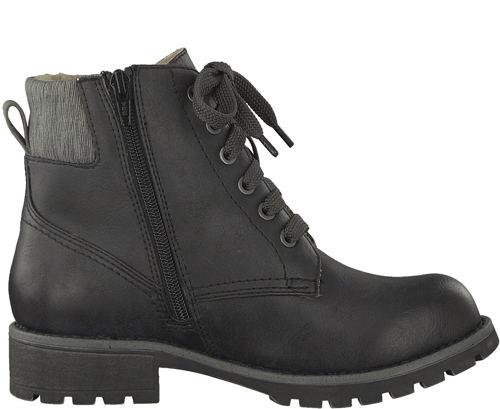 Jana TEX-športová zimná kotníková obuv - Obuv Carmen 068e15ceb4f