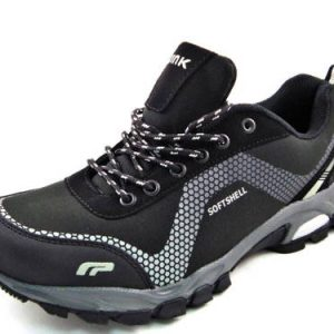 0b31679ca9 SOFT-SHELL pánska športová obuv zn.Wink - Obuv Carmen
