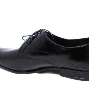 6a5cd8db7f Nadrozmerné pánske spoločenské topánky - Obuv Carmen