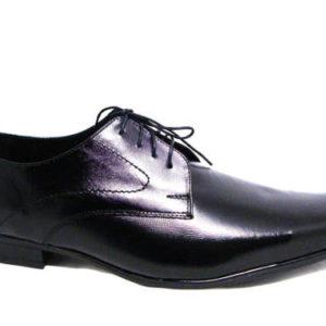 124852204c25 Nadrozmerné pánske spoločenské topánky - Obuv Carmen