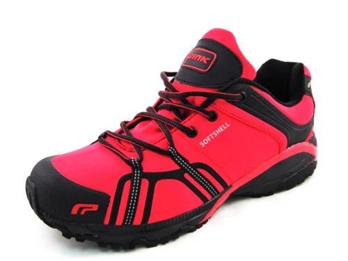 ba251580c7248 SOFT-SHELL pánska športová obuv zn.Wink - Obuv Carmen