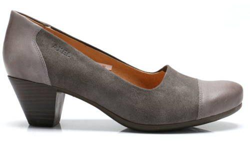 8f33a7463a2f8 Dámska zdravotná obuv, Šírka-G1/2 , H Archives - Obuv Carmen